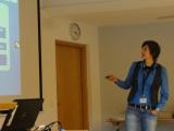 Kathrin Schuhen Universität Landau MTED