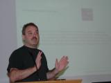 Dominik Owassapian, Johannes Hensinger bewegunglesen.com