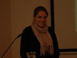 Susanne Schürkmann Domänenspezifische interaktive Aufgaben aus der Ökonomie