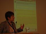Prof. Dr. Waltraud Schreiber mBook Geschichte – Konzept, Verwendung, Begleitforschung