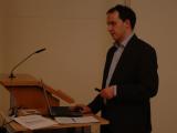 Manuel Froitzheim, Michael Schuhen Vom Bargeld zum Chip: eine interaktive Unterrichtseinheit zur SEPA-Einführung