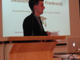 Thomas Böhm Didaktische Nutzungskonzepte elektronischer Schulbücher im deutsch-französischen Vergleich