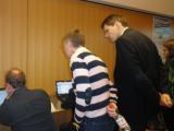 Konferenz Elektronisches Schulbuch 2014